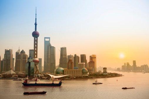 Poverty to Powerhouse: The Secret of China's New Economy