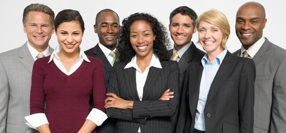 Using Gender-Inclusive Language at the Workplace