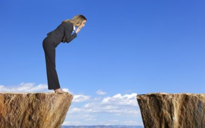 How Not To Fall Off a Cliff: Surveys In Today's World