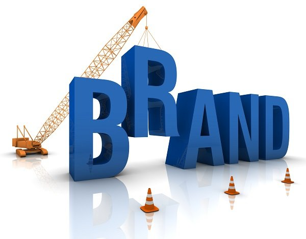 How to Create a Power Brand