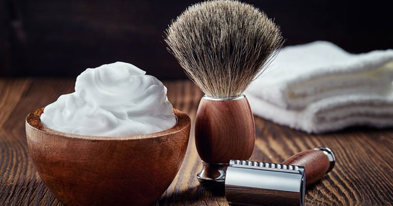 How Men's Shavers Engineered Word of Mouth