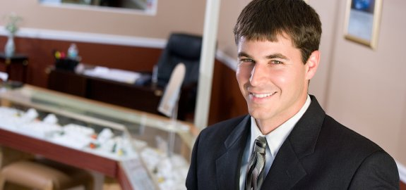 Your 24-Hour Sales Rep