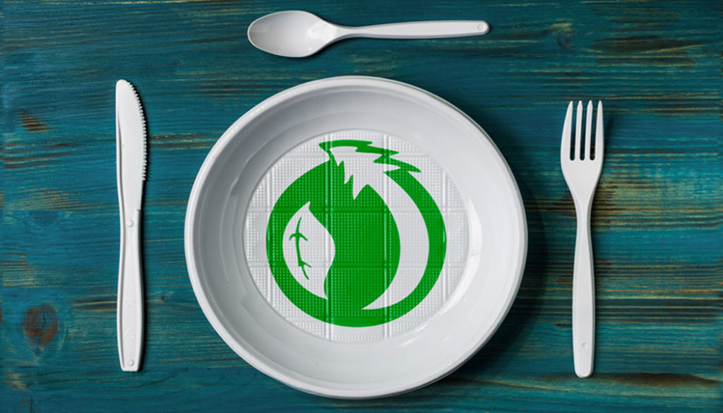 Compassion vs. Corporation—How Repurpose is Fueling Global Change